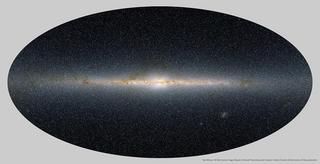 2MASSの観測データに基づく銀河系の赤外線画像wiki.jpg