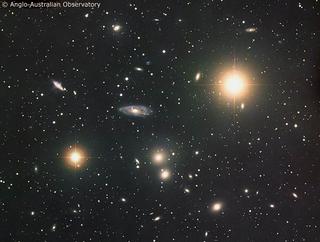 うみへび座銀河団 Hydra Cluster from AAO.png