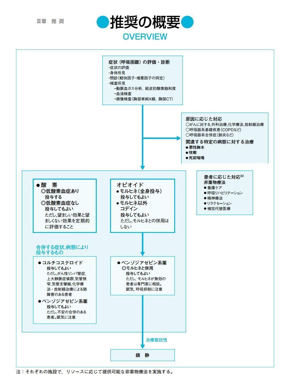 がん患者の呼吸器症状の緩和に関するガイドライン(2011年版)から.jpg