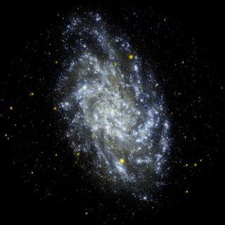 さんかく座銀河 from wiki.jpg