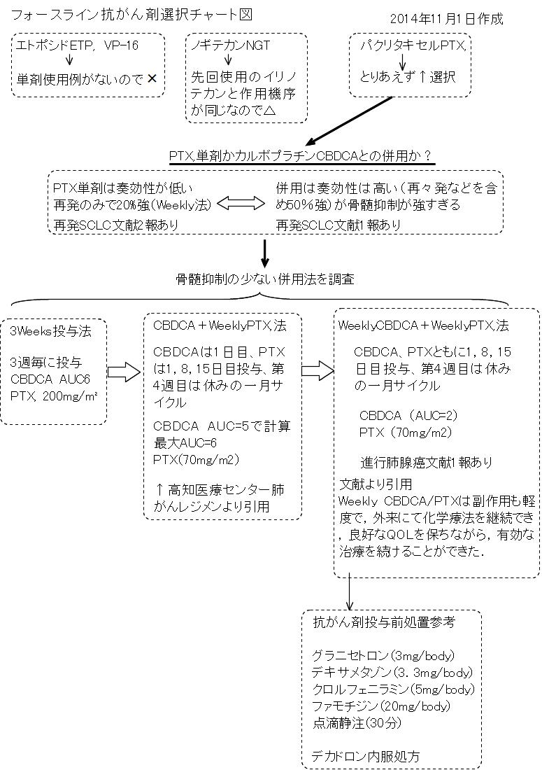 フォースライン抗ガン剤選択チャート図.png