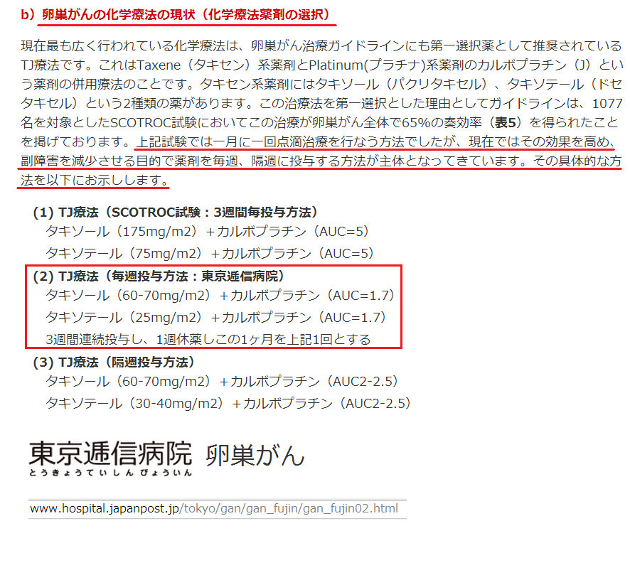 卵巣がん - 東京逓信病院2.png