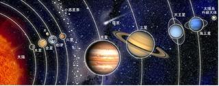 太陽系1.jpg