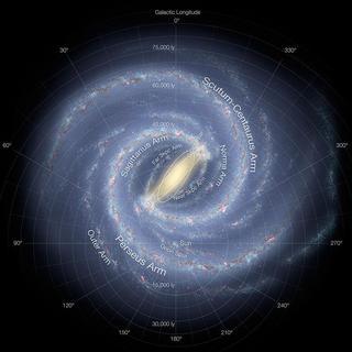 銀河系の想像図wikiより.jpg