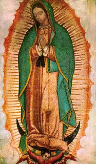 Lady_of_Guadalupe.JPG