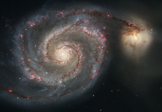 M51 Group.png