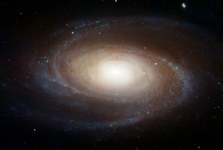 M81 Group.png