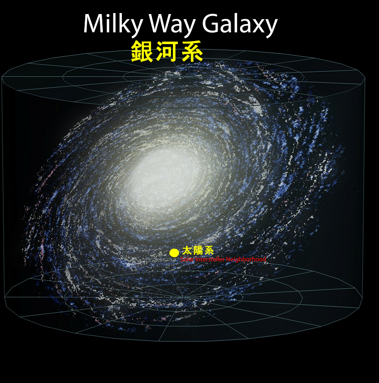 milky way galaxy-s.png